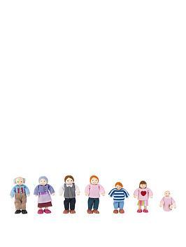 kidkraft-doll-family