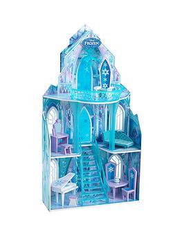 kidkraft-disney-frozen-ice-castle