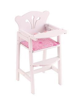 kidkraft-lil-doll-high-chair