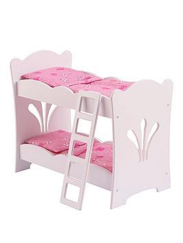 kidkraft-lil-doll-bunk-bed