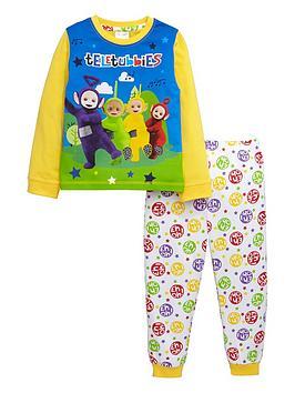 teletubbies-unisex-musical-pyjamas