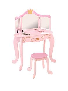 kidkraft-princess-vanity-table-amp-stool