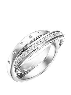 thomas-sabo-together-forever-ring-smallnbspadd-item-ktjq4-to-basket-to-receive-free-bracelet-with-purchase-for-limited-time-only
