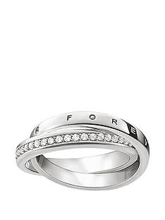 thomas-sabo-together-forever-ring