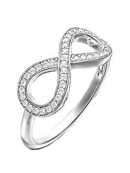 thomas-sabo-infinity-ring