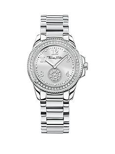 thomas-sabo-glam-chic-silver-tone-dial-stainless-steel-bracelet-ladies-watch