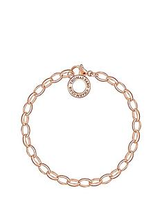 thomas-sabo-charm-club-charm-bracelet-in-rose-gold