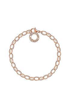 thomas-sabo-charm-club-charm-bracelet-in-rose-gold
