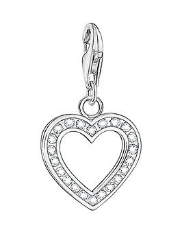 thomas-sabo-charm-club-open-heart-charm
