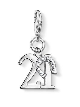 thomas-sabo-charm-club-lucky-number-21-charm