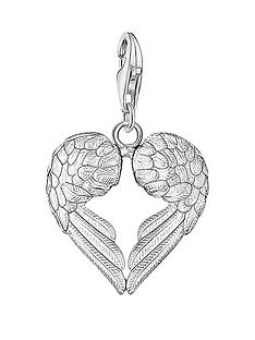 thomas-sabo-sterling-silver-charm-club-angel-wings-heart-charm