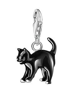 thomas-sabo-charm-club-black-cat-charm