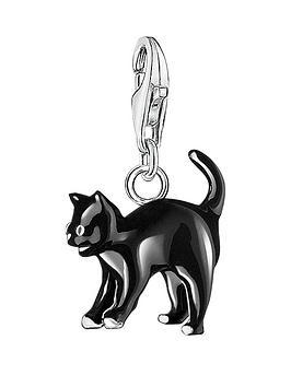 thomas-sabo-charm-club-black-cat-charm