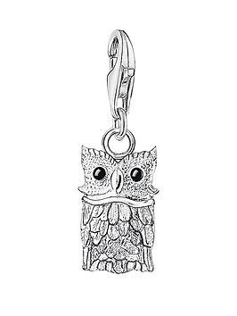 thomas-sabo-charm-club-owl-charm