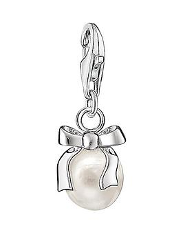 thomas-sabo-charm-club-bow-charm