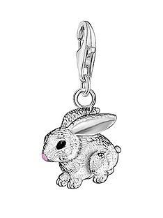 thomas-sabo-charm-club-bunny-charm