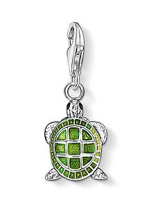 thomas-sabo-charm-club-turtle-charm