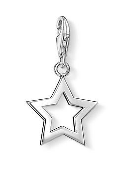 thomas-sabo-charm-club-star-charm