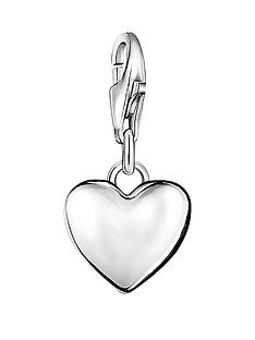thomas-sabo-charm-club-heart-charm