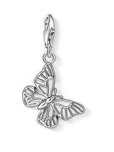 thomas-sabo-sterling-silver-charm-club-cut-out-butterfly-charm