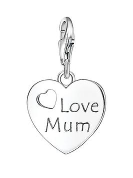 thomas-sabo-charm-club-love-mum-charm