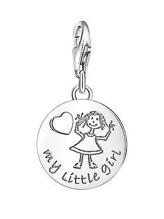 thomas-sabo-sterling-silvernbspcharm-club-my-little-girl-charm