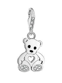 thomas-sabo-charm-club-teddy-bear-charm
