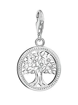 thomas-sabo-charm-club-tree-of-life-charm