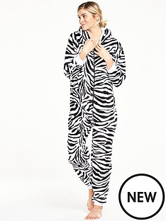 v-by-very-supersoft-luxury-onsie