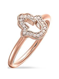 thomas-sabo-hand-of-fatima-ring-in-rose-gold-l