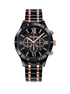 thomas-sabo-rebel-urban-black-dial-chronograph-bracelet-mens-watch