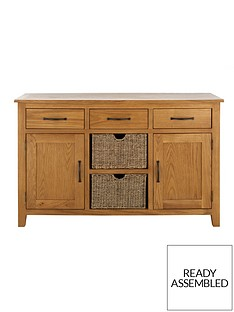 london-seagrass-ready-assembled-large-oak-sideboard-with-baskets