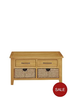 luxe-collection-london-seagrass-oak-coffee-table
