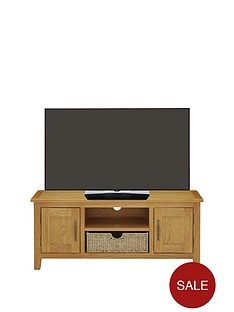 luxe-collection-luxe-collection-london-seagrass-oak-ready-assembled-large-tv-unitnbsp--fits-up-to-50-inch-tv