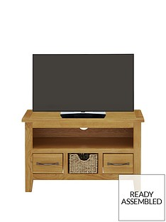 luxe-collection-london-seagrass-oak-ready-assembled-small-tv-unit-fits-up-to-40-inch-tv
