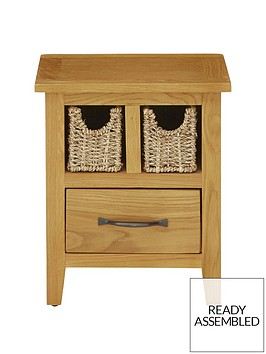 luxe-collection-london-seagrass-oak-ready-assembled-lamp-table