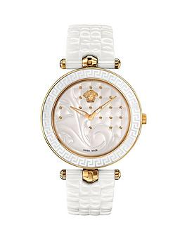 versace-versace-vanitas-ceramic-white-baroque-pattern-dial-white-ceramic-quilted-bracelet-ladies-watch