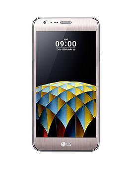 lg-x-cam-16gb-gold