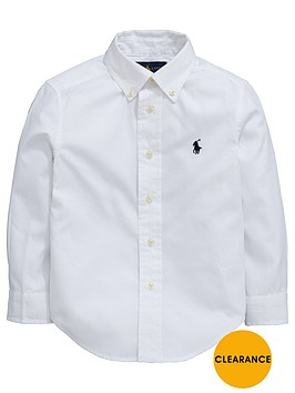 ralph-lauren-ls-custom-fit-shirt