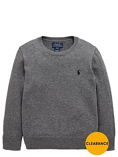 ralph-lauren-cn-cotton-sweater