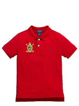 ralph-lauren-boys-crest-polo-shirt