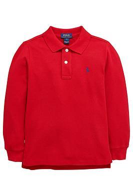 ralph-lauren-boys-classic-long-sleeve-polo-shirt
