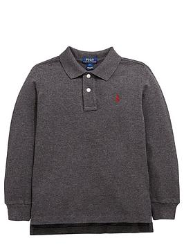 ralph-lauren-boys-long-sleeve-classic-polo-shirt