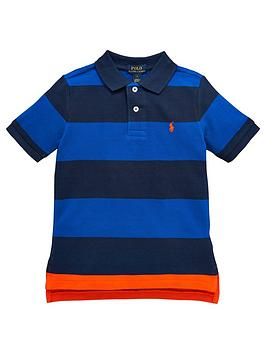 ralph-lauren-boys-stripe-polo-shirt