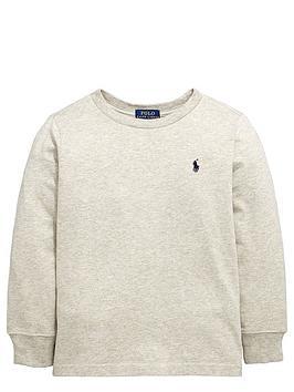 ralph-lauren-boysnbsplong-sleeve-t-shirt