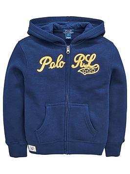 ralph-lauren-boys-zip-through-polo-hoodie