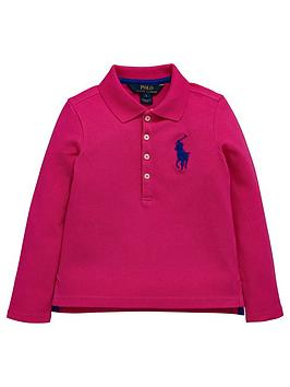 ralph-lauren-ls-stretch-big-pony-polo