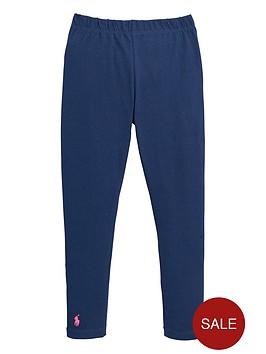 ralph-lauren-leggings