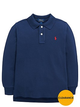 ralph-lauren-boys-long-sleeve-classic-polo-shirt