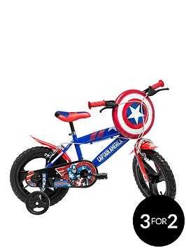 captain-america-nbsp14inch-bicycle
